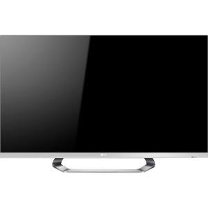 47LM6700 LED-LCD TV