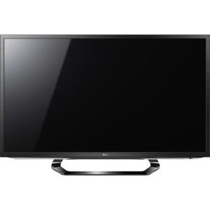 LG Electronics 47LM6200 LED-LCD TV
