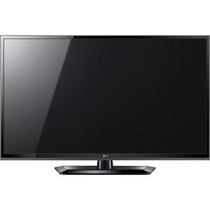 42LS5700 LED-LCD TV