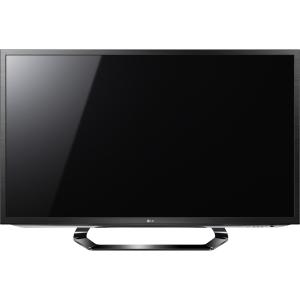 42LM6200 LED-LCD TV