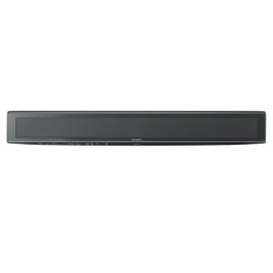 Panasonic Electronics SC-HTB10 Soundbar Home Theater System
