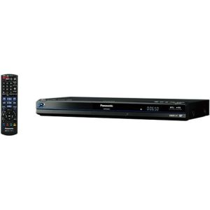 Panasonic Electronics DMP-BD65 Blu-ray Disc Player