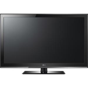 32CS460 LCD TV