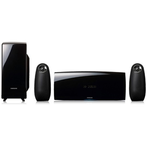 HT-A100T Home Theater System