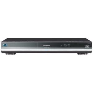 DMP-BDT300 3D Blu-ray Disc Player