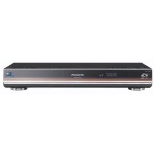 Panasonic DMP-BD50PP Blu-ray Disc Player Driver for Windows Mac
