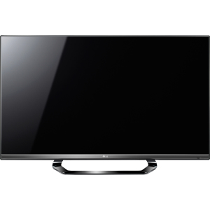 47LM6400 LED-LCD TV