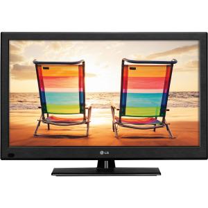 32LT670H LED-LCD TV