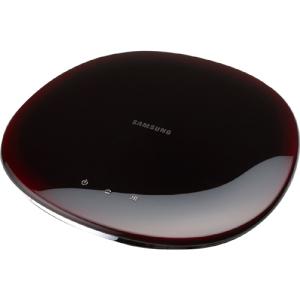 Samsung Electronics DVD-H1080R DVD Player