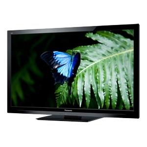 Viera TC-L42E3 LED-LCD TV