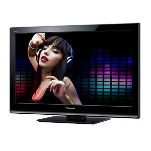 Viera TC-L32X30 LCD TV