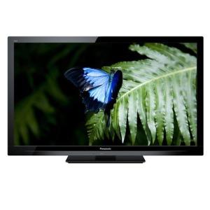 Viera TC-L37E3 LED-LCD TV