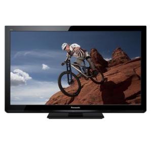 Viera TC-L42U30 LCD TV