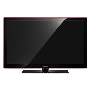 "Samsung Electronics LN46A630 46"" LCD TV"
