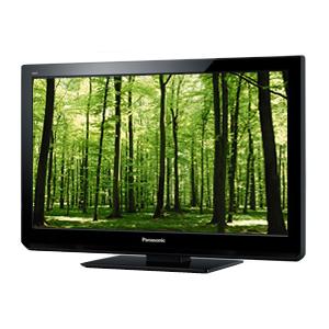 Viera TC-L24C3 LCD TV