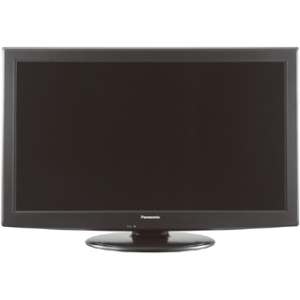Panasonic Electronics TH-37LRU30 LCD TV