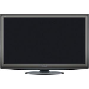 Viera TX-L42D25 LED-LCD TV