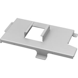 Panasonic Electronics Mounting Bracket