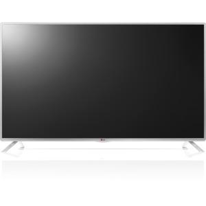 LB5800 Series 1080p Smart HDTV