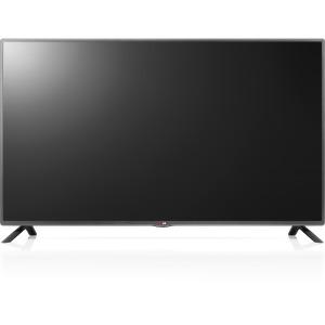 LB6000 Series 1080p HDTV