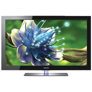 "Samsung Electronics UN46B8000XF 46"" LED-LCD TV"