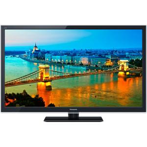 Viera TC-L55ET5 LED-LCD TV