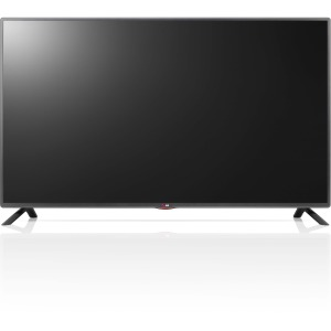 22LY340C LED-LCD TV