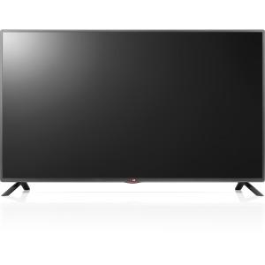 42LB5600 LED-LCD TV