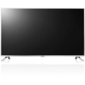 LB5900 Series 1080p HDTV
