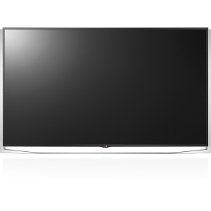 UB9800 Series 2160p Smart 3D LED TV with webOS