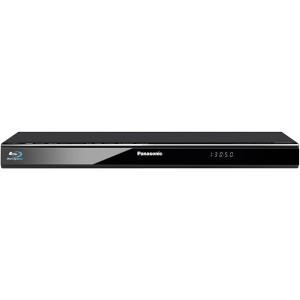 DMP-BDT220 3D Blu-ray Disc Player
