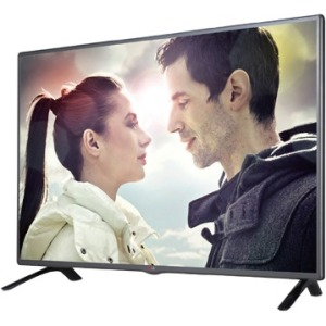 Pro Centric 32LY750H LED-LCD TV