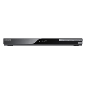 Samsung Electronics BD-C5500 Blu-ray Disc Player