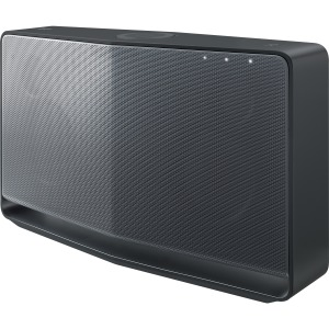 NP8540 Speaker System