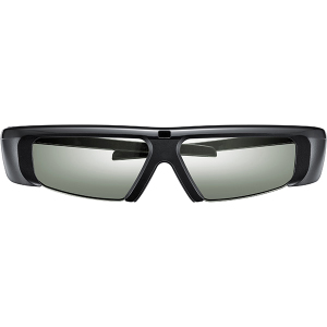 SSG-2100AB 3D Glasses