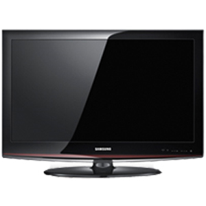 SAMSUNG LN32C450E1D LCD TV DRIVERS DOWNLOAD FREE