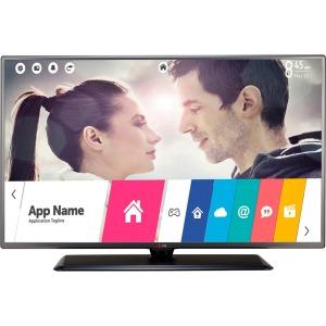 55LY760H LED-LCD TV