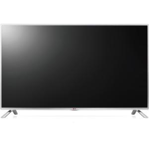 LB6100 Series 1080p Smart HDTV