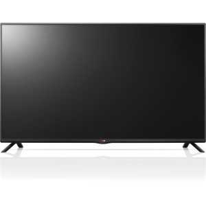 LG Electronics - 32LB550B - 32LB550B LED-LCD TV | Kleckner & Sons