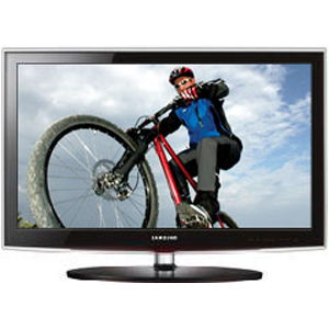 SAMSUNG 5010 SERIES LED TV UN22D5010NFXZA DOWNLOAD DRIVER