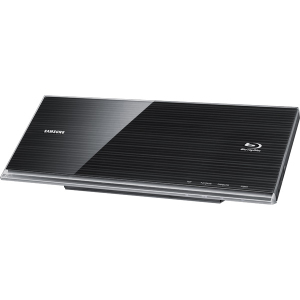 BD-C7500 Blu-ray Disc Player