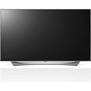 Smart 3D 4K UHD TV W/ WebOS 2.0 55UF9500