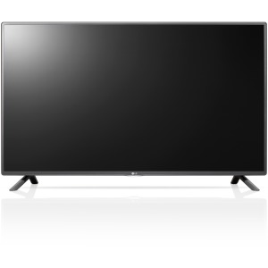 Dual Metal Basic LED TV 42LF5600