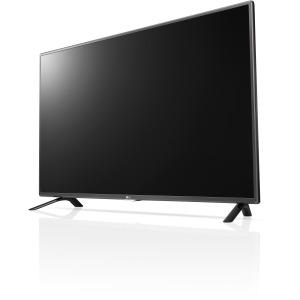 55LF6000 LED-LCD TV