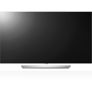 LG Electronics Smart 3D 4K OLED TV W/ WebOS 2.0