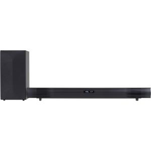 220W 2.1ch Sound Bar