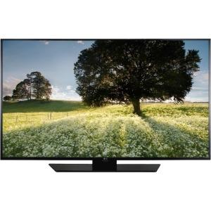 55LX341C LED-LCD TV