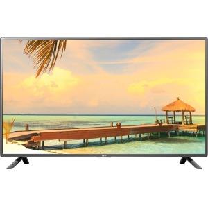 42LX330C LED-LCD TV