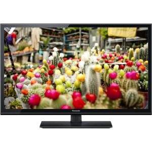 Viera TX-L24XM6E LED-LCD TV