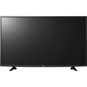 LF5100 Series Full HD 1080p LED TV